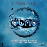 I Feel You by David Del Olmo feat. Lessing, Geiner, Apolo Criss mp3 download