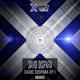 David Dispara & Under-X David Dispara EP 1