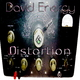 David Energy Distortion
