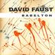 David Faust Babelton (Road to Babylon)