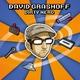 David Grashoff Dirty Nerd