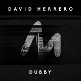 Dubby by David Herrero mp3 download