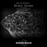 Black Dream by David Hilbert mp3 download
