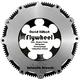 David Hilbert Flywheel
