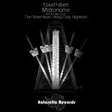 Metronome by David Hilbert mp3 download