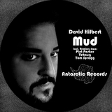 Mud by David Hilbert mp3 download