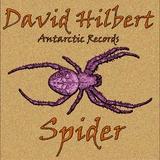 Spider by David Hilbert mp3 download