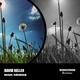 David Keller Wildlife / Blütenstaub
