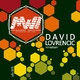 David Lovrencic - Minialbum