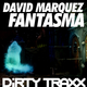 David Marquez Fantasma