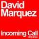 David Marquez Incoming Call