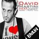 David Martini Feat Juicy Babe I Need You