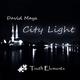 David Maya City Light