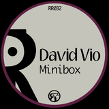 Minibox by David Vio mp3 download