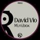 David Vio Minibox