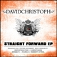 Davidchristoph Straight Forward