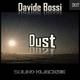 Davide Bossi Dust