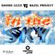 Davide Lezzi Vs Bazel Project In the Sky