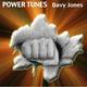 Davy Jones Power Tunes