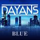 Dayans Blue