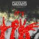Dayans feat. Dorian Duta It's Love