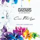Dayans feat. Jag Bentley Cross That Line(Mauama Summer Remix)
