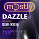 Dazzle Gravity