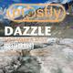Dazzle Let's Make a Move