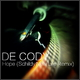 De Cody Hope(Schildy New Life Remix)