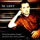 De Cody Vicky(Snowflake Remix)