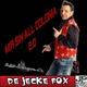 De Jecke Fox Mir sin all Colonia 2.0