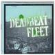 Deadbeat Fleet Deadbeat Fleet