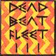 Deadbeat Fleet - EP I I I