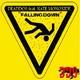 Deaddo9 Featuring Nate Monoxide Falling Down