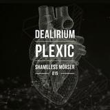 Shameless Mörser by Dealirium mp3 download