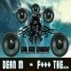 Dean M. F_The