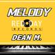 Dean M. Melody