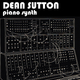 Dean Sutton Piano Synth
