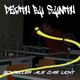 Death By Synth - Schneller als das Licht