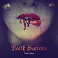 Violence by Death Sentence mp3 downloads