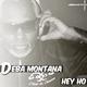Deba Montana Hey Ho