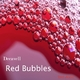 Decavell Red Bubbles
