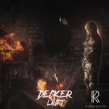 Läuft by Decker mp3 download