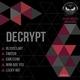Decrypt Bloodclart