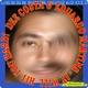 Dee Costa & Eduardo Martins It Will Hit You Hard!