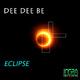 Dee Dee Be Eclipse