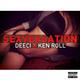 Deeci & Ken Roll Sexversation