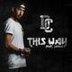 Deeci Feat Jagwa This Way