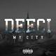 Deeci - My City