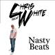Deejay Chris White Nasty Beats